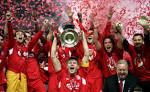 liverpool-champions-league.jpg