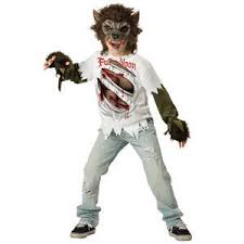 300 Halloween Costume Scary Halloween Costumes