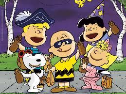 department 56 peanuts halloween 294 best charles m schulz halloween images on pinterest happy