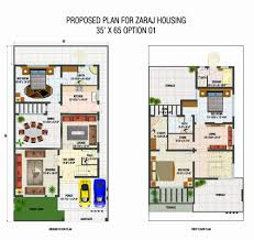 house plan drummond house plans rv carriage house plans