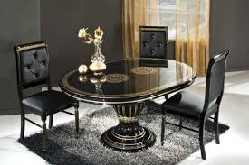 Beautiful Chairs by Beautiful Dining Tables Dining Room