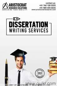 SYNOPSIS WRITING BASICS IN HINDI Aristocrat Research Solutions