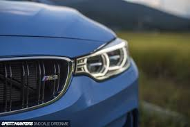Bmw M3 Baby Blue - jack of all trades the new bmw m3 speedhunters