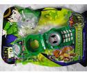 ของเล่นเบนเทน โทรศัพท์เบนเทน #3089938