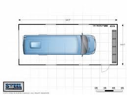 garage plans and designs from design connection garage plans and designs cool floor home design fresh lcxzz