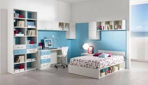 bedroom ideas awesome boys bedrooms teens bedroom rukle cool