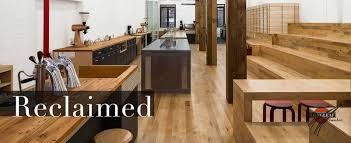 Longleaf Lumber   Reclaimed Wood Flooring  amp  Lumber