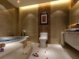 Bathrooms Designs Bathroom Modern Bathrooms Designs For Contemporary Homes