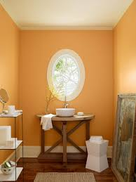 Bathroom Paint Color Ideas Decoration Ideas Modern Paint Colors Living Room Paint Ideas Plus