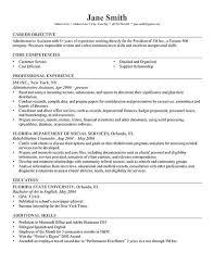 Aaaaeroincus Pleasing Resume Examples Resume Cv With Handsome
