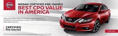 nissan finance used car rates maryland new u0026 used nissan dealer in baltimore md nationwide nissan