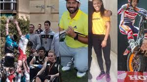 Genzebe Dibaba bat el r  cord mundial dels       metres a Sabadell     Fosbury cat Les notes del cap de setmana esportiu