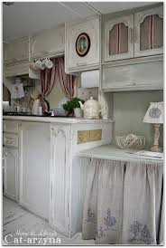 best 25 shabby chic campers ideas on pinterest shabby chic