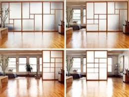 studio room ideas ikea download smartness inspiration apartments