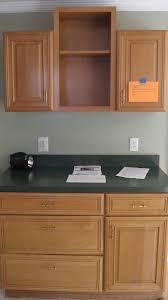 kitchen rona kitchen design home decoration ideas designing