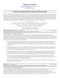 Inventory Specialist Resume Sample by Inventory Specialist Resume Sample Free Resume Example And