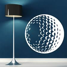 Golf Murals by Online Buy Wholesale Golf Wall Murals From China Golf Wall Murals