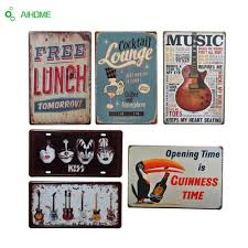 online buy wholesale love decorative signs from china love