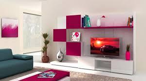 Latest Tv Cabinet Design Modern Italian Lcd Black Wall Unit Design Ipc217 Lcd Tv Cabinet