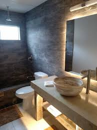 Mood Lighting Bathroom by Residential Led Strip Lighting Projects From Flexfire Leds