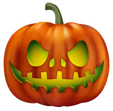 halloween pumpkin wallpapers 351881 halloween pumpkin wallpapers