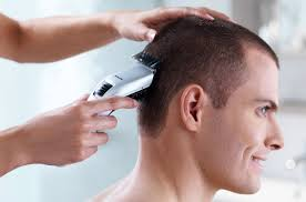 review best hair clippers of 2017 make cutting hair easy