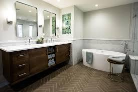 dark spa bathroom brightpulse us