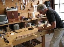 Plans For Building A Wooden Workbench by Simple Wood Workbench Plans How To Build A Simple Cheap Work