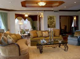 Youtube Home Decor by Home Decor Pictures And Ideas Home Interior Design Styles Youtube