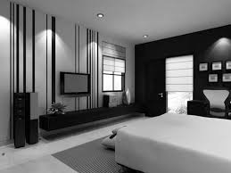 Decorating With White Bedroom Furniture Bedroom Perfect Grey Bedroom Sets Bedroom Decorating Ideas With
