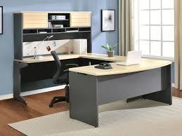 Coupon Codes For Home Decorators Office 45 Design Home Office Desk Layout Designer Modern Desks