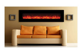 50 Electric Fireplace by Electric Fireplace Reviews U2013 Best Electric Fireplaces 2017