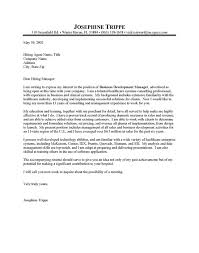 Cover Letter Cover Letter Company Format Of Resignation Letter