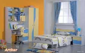 kids bedroom ideas for boys photos and video wylielauderhouse com