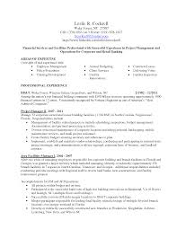 best operations manager cover letter examples livecareer       retail operations manager resume