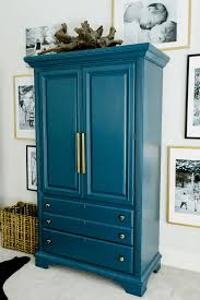 Best  Peacock Blue Paint Ideas On Pinterest Peacock Paint - Turquoise paint for bedroom