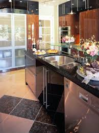 Kitchen Cabinet Replacement by Kitchen Kitchen Cabinets For Sale Commercial Kitchen Faucets