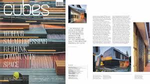 Home Decor Magazines Singapore by 160411 Cubes Magazine Jpg