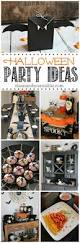 halloween work party games 17 best images about halloween activities and crafts on pinterest