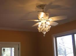 ceiling momentous ceiling fan light pull cord stuck exotic