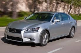 lexus car price com lexus gs sẽ có giá cám dỗ hơn bmw lexus gs 350 pinterest