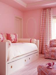bedroom color ideas for small rooms blue paint teen idolza