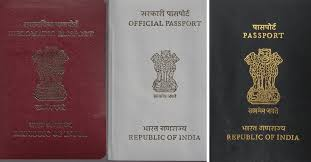 Here     s What You Need to Know about the New Passport Rules