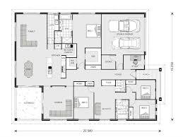 Home Builder Floor Plans by 100 Builders Home Plans 100 Home Design Builder Floor Plan