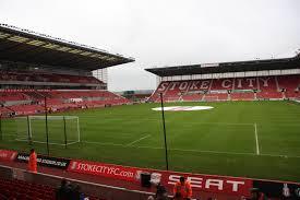 Stoke City F.C.