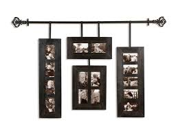 decor 24 outdoor metal wall decor epic with additional home