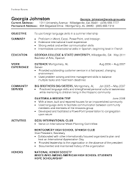 qualifications for a resume examples custom writing at 10 resume skills examples information technology technology resume skills sample tech resume resume cv cover technology resume skills sample tech resume resume cv cover