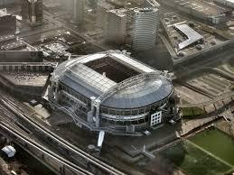 UEFA Europa League 2012/13