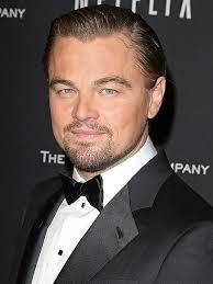 Leonardo DiCaprio     s Model Dating Tips    Steps to Woo Like Leo People Frederick Taylor Broadimage