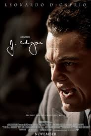 J. Edgar – Full HD 1080p
